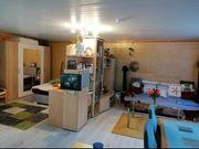 1 1 2-Zimmer-Wohnung
