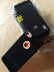 Schutzhülle für iPhone XR