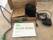 Original Sky WLAN Modul