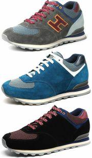 Sportschuhe Erhöhende Schuhe Steigerung des
