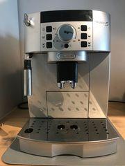 De Longhi Magnifica Espresso-Vollautomat