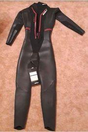 2XU A 1 Active wetsuit Damen