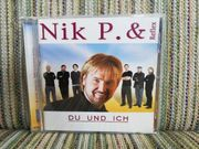 Nik P - Du und Ich