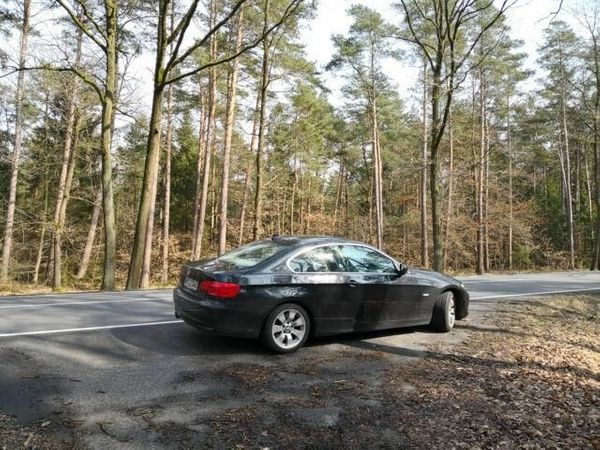 Bmw 325d Coupe In Ortenburg Bmw 320 330 Kaufen Und Verkaufen