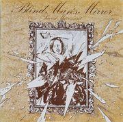 LP Second Movement Blind Man