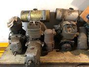 Rotax Motoren