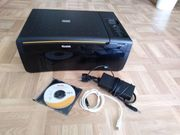 All-in-One Drucker Kodak ESP 3250