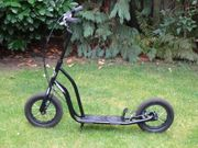 Sport Kick Roller Stiga Air