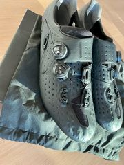 Shimano Rennrad Schuh