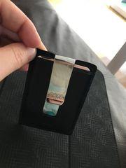 Hugo Boss Geldklammer Original echtes