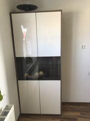 Küchekasten