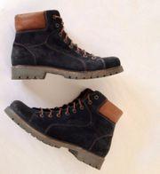 CAMEL active Damen Boots Gr