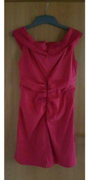 Festliches Kleid VERA Mont 46