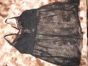 Sexy Kleidchen Gr XXXL 2