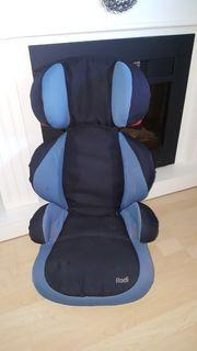 Kindersitz Maxi Cosi Rodi kinder