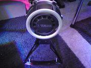 Yamaha XP100 Kickpad