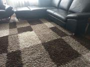 6 gepflegte Teppich mit gleiche