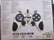 Hama PC GamePad