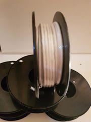 Koaxial Kabel - SAT und Kabel