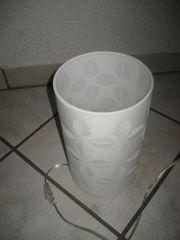 Tischleuchte - Leuchte creme TCM Tchibo