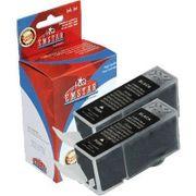 Emstar Tinte C106 Canon PGI525