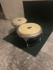 Percussion - BONGOS Toca Elite
