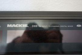 Bild 4 - Mackie d8b digitales Studiomischpult - Königsbach-Stein