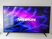 4K Smart TV - LED 65