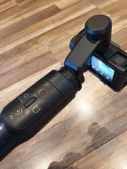 Gopro Hero 5 mit GoPro