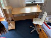 Kinder Schreibtisch Jako-o