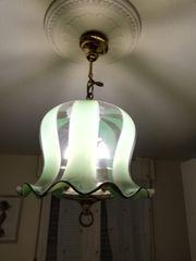 Deckenlampe Deckenleuchte Lampe Leuchte