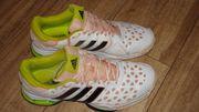 Tennisschuhe (Adidas, Herren)