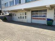 Remseck Halle 270qm