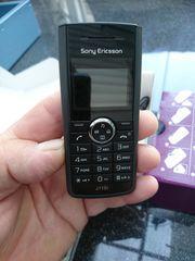 Sony Ericsson neu leider nie