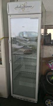 Kühlschrank Liebherr FKDV 4302