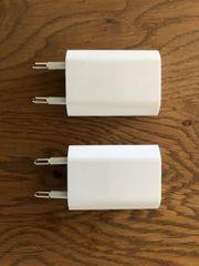 USB-Stecker für iPhone Ladekabel