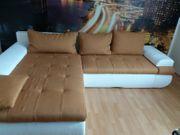 Sofa in gutem Zustand