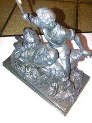 Bronze-Silber -Eberhardsgruppe Stuttgart