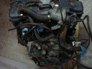 Suzuki Motor GSXR 750 W