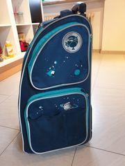 Kinderkoffer von JAKO-O zu verkaufen