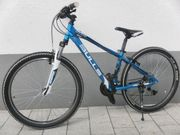 BULLS PULSAR Mountainbike