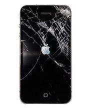 Suche ALLE iPhones