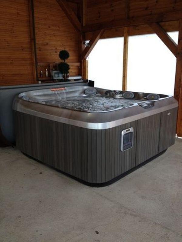 Outdoor Whirlpool günstig gebraucht kaufen - Outdoor Whirlpool ...