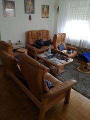 Stressless Sitz und Liegemöbel Couch