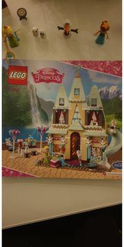 Lego Disney Princess Hasbro Dont