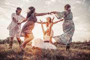 REAL HAPPINESS MEDITATION - 8 Wochenkurs