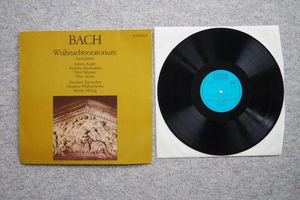 Vinylplatten Schallplatten von ca 1960-