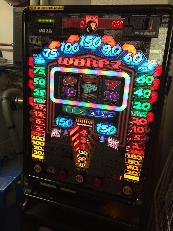 lotto 6 45 österreich online spielen