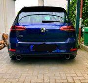 VW GOLF 4 5 6