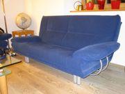 Sofagarnitur Rolf Benz